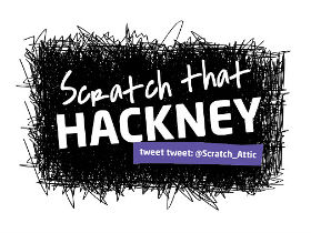 Scratch That Hackney